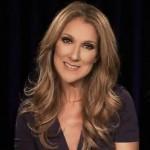 Celine Dion supporta la Giornata Mondiale della Prematurità
