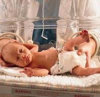 La classificazione dei prematuri