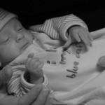Tutela della maternità per i genitori di prematuri