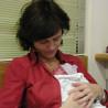 Festa della Mamma – La poesia della mamma di un prematuro