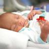 Le nascite late preterm sono anche esse premature