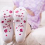 E' rischioso promuovere il parto in casa