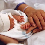 17 novembre 2014: World Prematurity Day