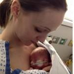 Gara solidale del web aiuta un neonato prematuro a New York