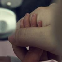 """""""Piccoli così"""" il film sui nati prematuri"""